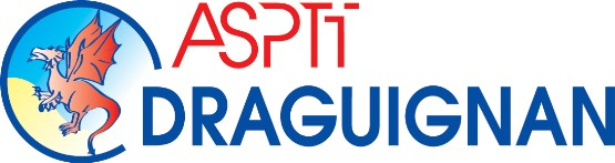 ASPTT DRAGUIGNAN