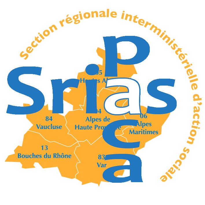 SRIAS PACA